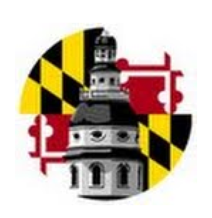 MD State Police