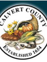 Calvert County news