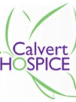 Calvert County Hospice