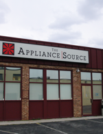 annapolis appliance source