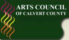 Arts Council of Calvert County