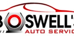 Maryland Auto Repair Shop