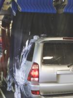 Carwash Facts