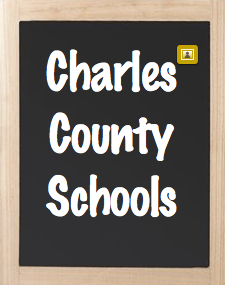 charles County schools