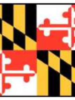 md-state-police-md-flag
