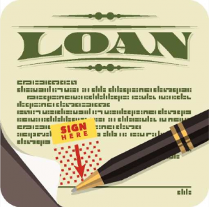 mortgage in southern maryland