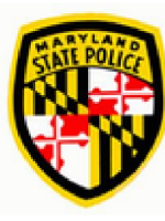 MD State Police- sobriety checkpoint