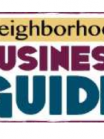 Local Business Guide