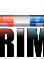 crime solvers in maryland