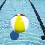 aquatic center- calvert county