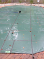 pool closings in maryland and virginia