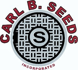 Carl B. Seeds Inc.