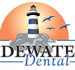 southern md dentist