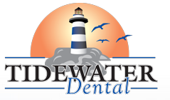 Tidewater Dental