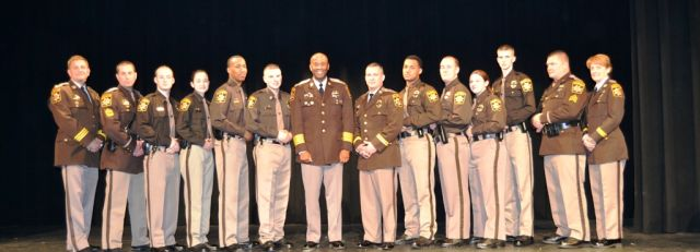 CCDC Group with Sheriff Berry DSC_0162
