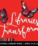 calvert-county-library