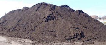 Top Soil Southern MD