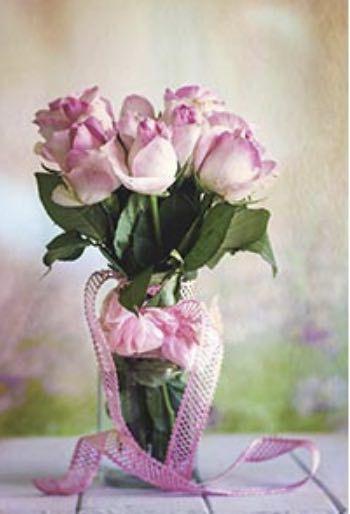 southern md florist